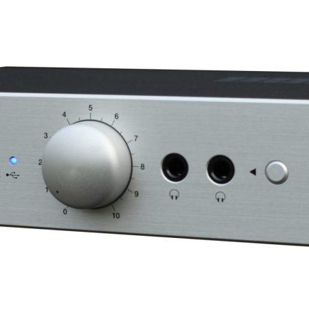 HD120-silver3