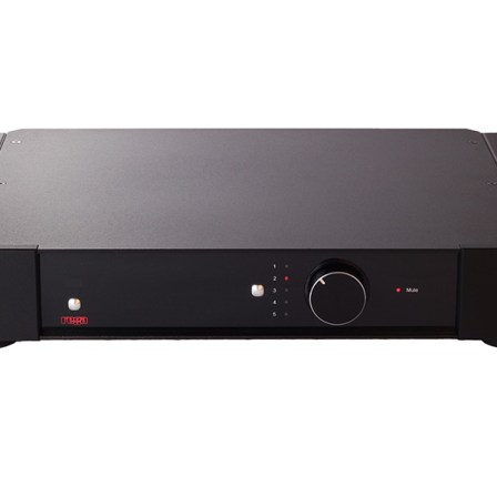 img-gallery-amps-elex-r-front.jpg