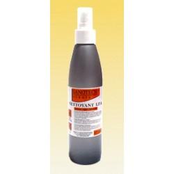 spray-gpx-22