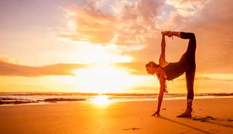 choose the best yoga retreat in costa rica