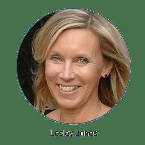 lesley-jones-proofreader