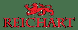 Reichart Watch Company