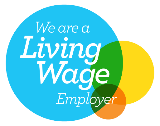 Living Wage Week