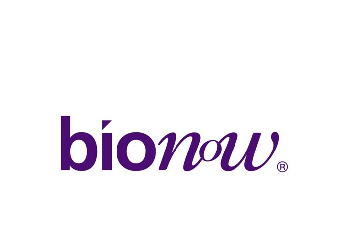 Perfectus Biomed's Operations Manager shortlisted for the 2018 Bionow Awards