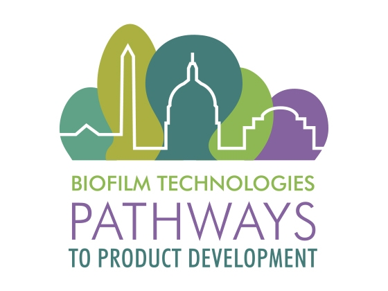 Perfectus Biomed to attend CBE Biofilm and Technology Meeting in Arlington