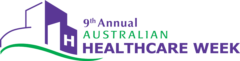 Perfectus Biomed attending Australian Healthcare Week 2019