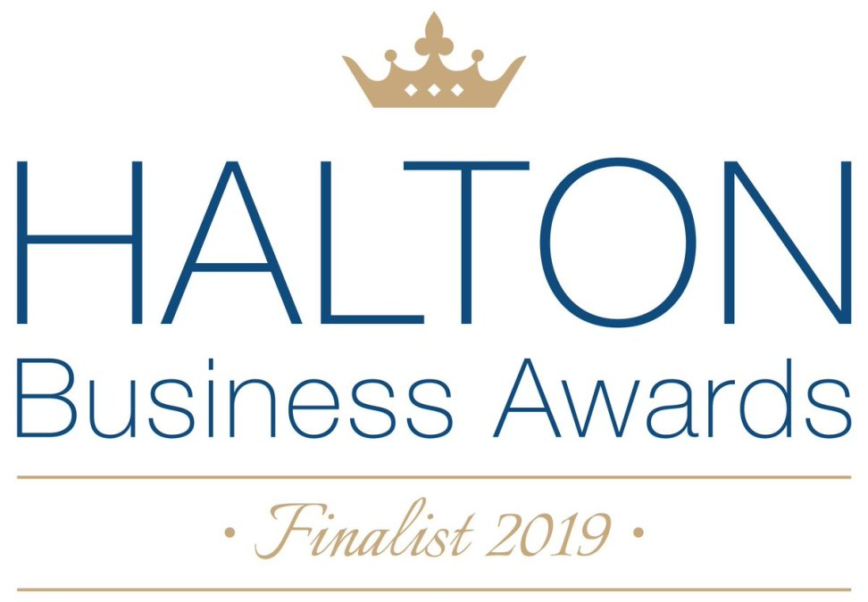 Perfectus Biomed Shortlisted Twice at the Halton Business Awards 2019