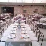 Soto Cerrolen wedding venue