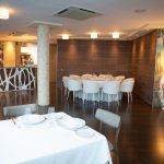 Restorante Belvedere -Perfect Venue