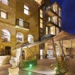 Palacio Tondon - Perfect Venue