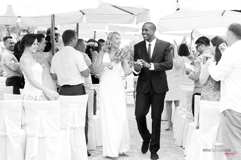 Nino Lombardo wedding photographer