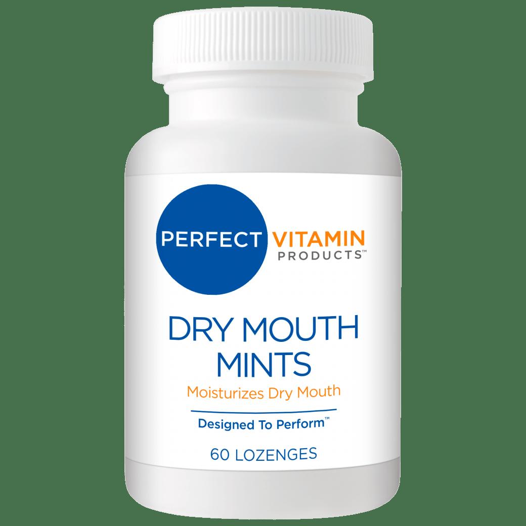 Melatonin Max Perfect Vitamin Products