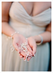 Wedding+Rosary.jpg