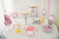 whitneys+bridal+shower-010.jpg