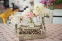 whitneys+bridal+shower-020.jpg