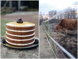 farm-wedding-by-millie-b