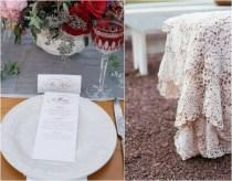 farm-wedding-inspiration-shoot