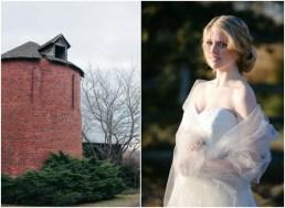 romantic-farm-wedding-inspiration-