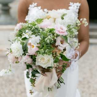 French Chateau Wedding in Fontainebleau France _52