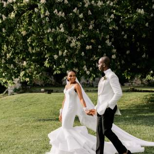 destination wedding in france _13
