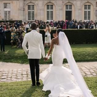 destination wedding in france _14