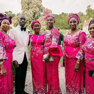 destination wedding in france _15