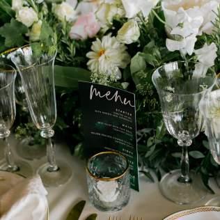destination wedding in france _20