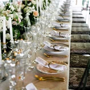 destination wedding in france _21