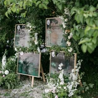 destination wedding in france _23