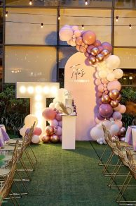 Perfete-30th-birthday-garden-party (10)