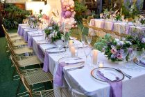 Perfete-30th-birthday-garden-party (11)