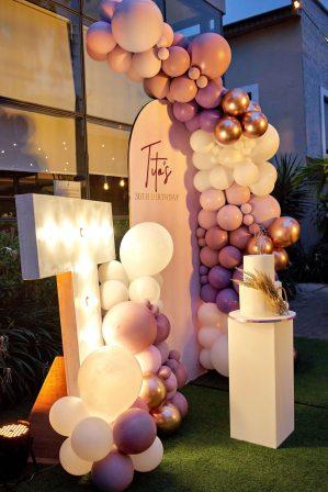 Perfete-30th-birthday-garden-party (13)