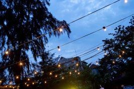 Perfete-30th-birthday-garden-party (19)