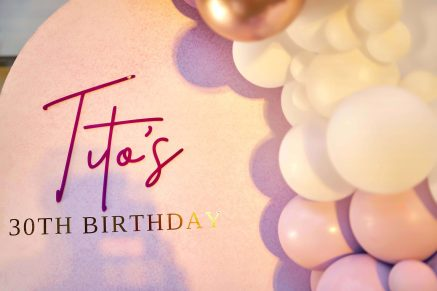 Perfete-30th-birthday-garden-party (7)