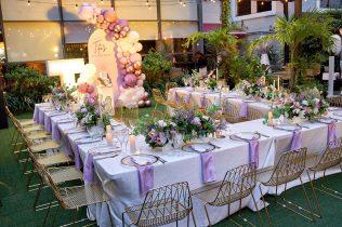 Perfete-30th-birthday-garden-party (9)