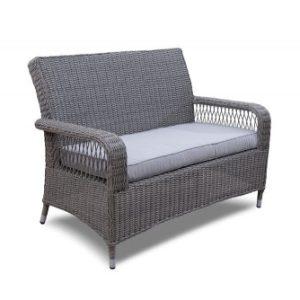 Купить плетеную мебель для сада в Крыму