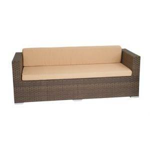 Купить в Севастополе мебель из ротанга