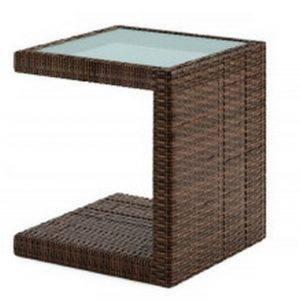 Купить ротанговый стол в Севастополе