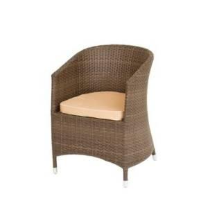 Севастополь купить мебель для сада