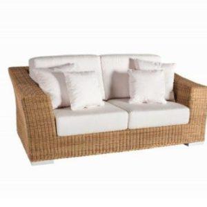 Мебель из ротанга в Севастополе