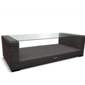 Купить ротанговую мебель в Калининграде