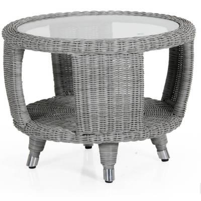 Плетеная мебель в Крыму