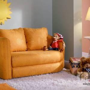 Купить детский диван в Севастополе