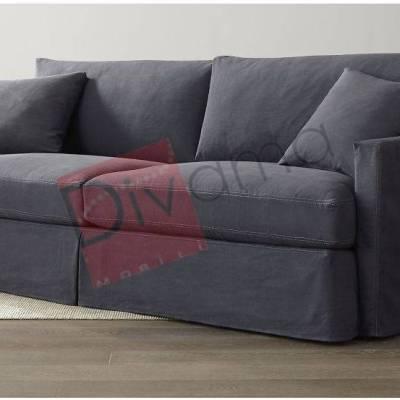 Заказать диван в Севастополе.