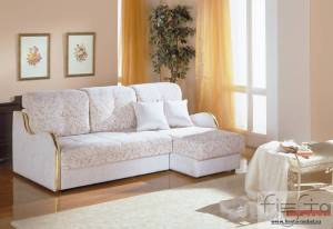 Купить качественный диван в Севастополе