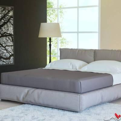 Купить кровать в Калининграде, мягкая мебель в Калининграде