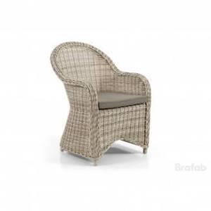 Купить плетеную мебель в Новороссийске