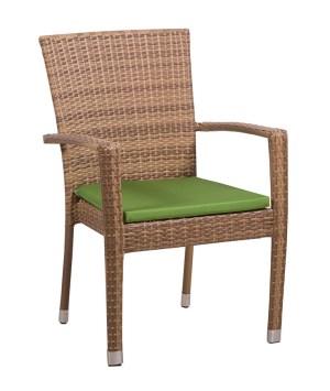 Магазин плетеной мебели Краснодар