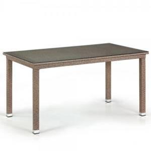 Обеденные столы.