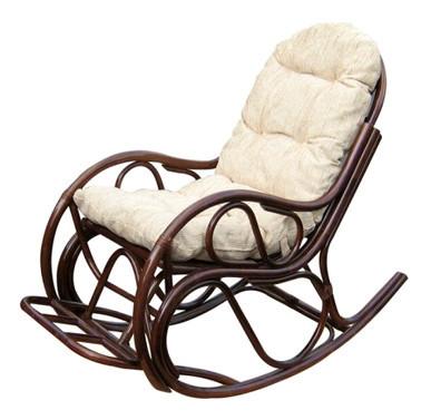 Кресло качалка Севастополь